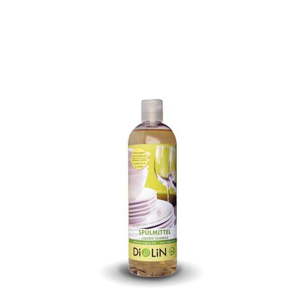 Diolin EM Spülmittel