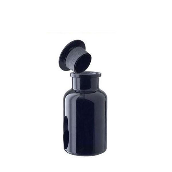MIRON Apothekerflasche 250ml
