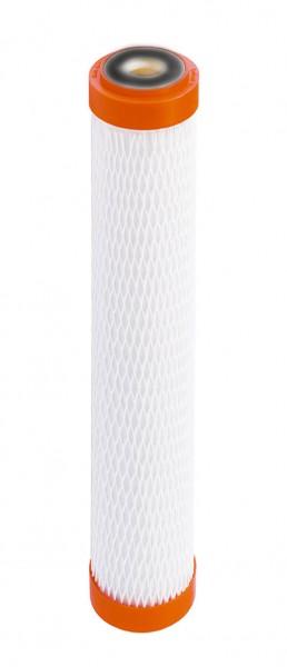 Carbonit IFP Spezial-20