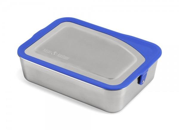 Klean Kanteen Lunchbox 1182ml