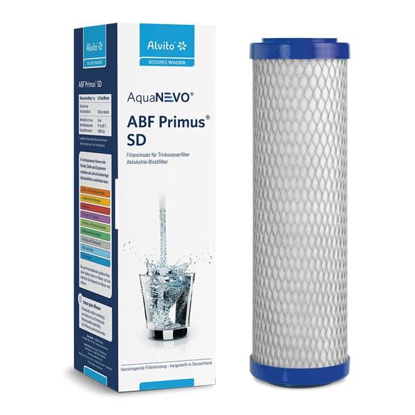 Alvito ABF Primus® SD