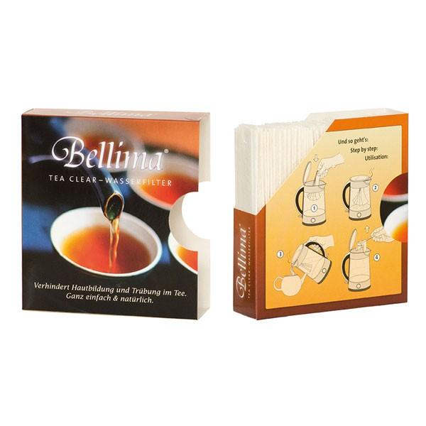 Bellima® 30 Stk.