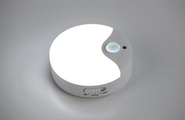 TROBOLO LED Licht