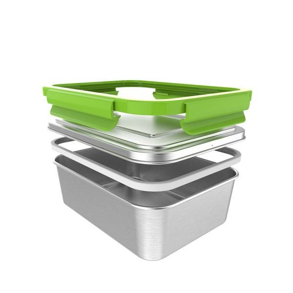 ECOtanka lunchBOX + 2