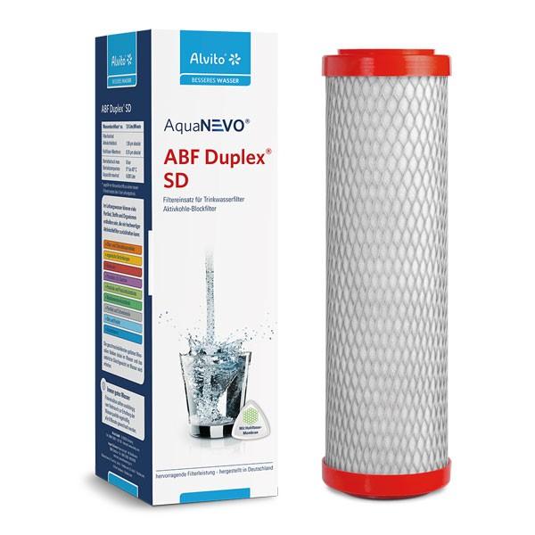 Alvito ABF Duplex® SD
