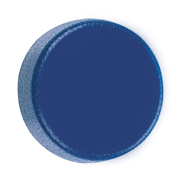 Deckel blau für Tritanflasche