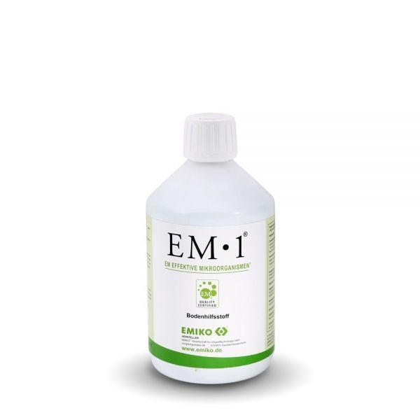 EMIKO EM1®