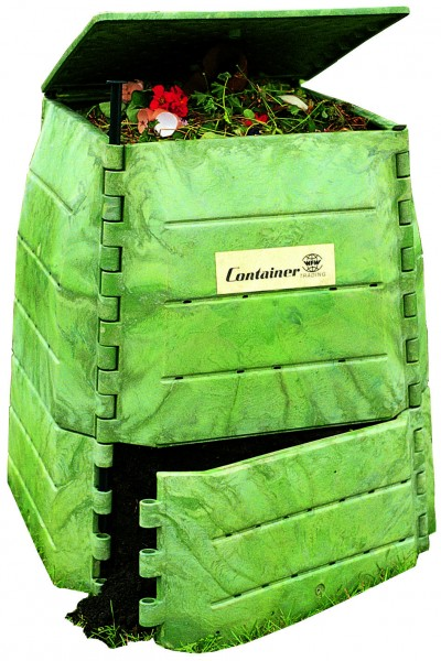 Kompost-Container KOMP 340