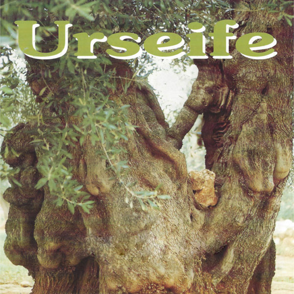 Urseife-04