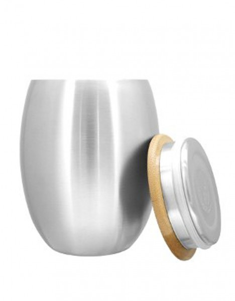 ECOtanka CUP 350ml