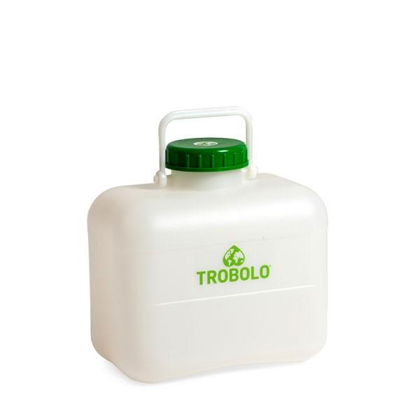 TROBOLO Kanister 10 Liter