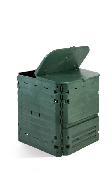 TROBOLO Thermokomposter