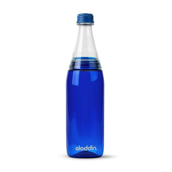 Aladdin Fresco Ultrablau 0,7 L
