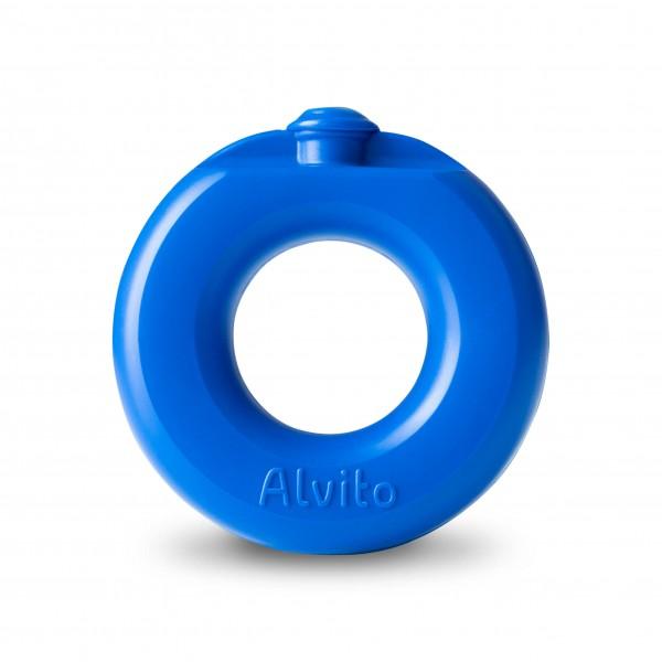 Alvito WaschRing