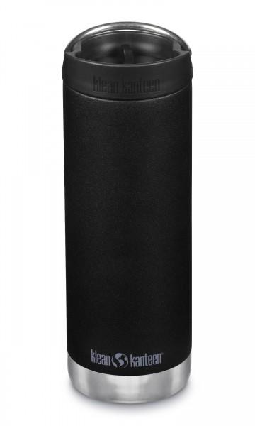 TK-WideCafe 473ml Black