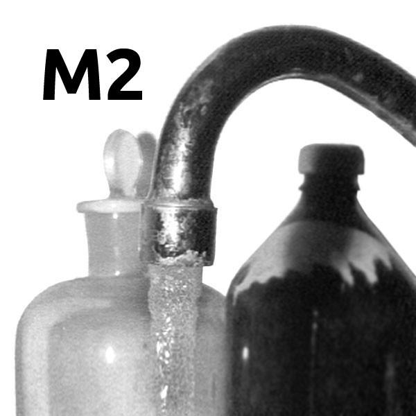 M 2 Legionellen