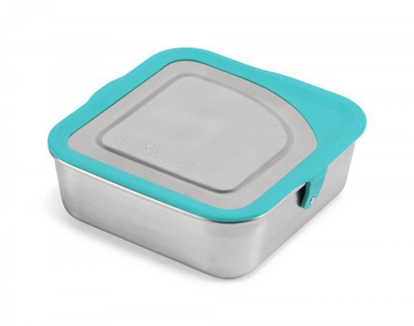 Klean Kanteen Lunchbox 650ml
