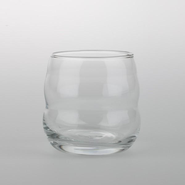 ND Mythos Becher 0,25 Liter