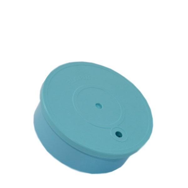 Filopur Ersatzfilter CK Kalk (Kationenaustausch)