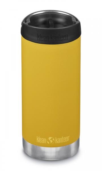 TK-WideCafe 355ml Marigold
