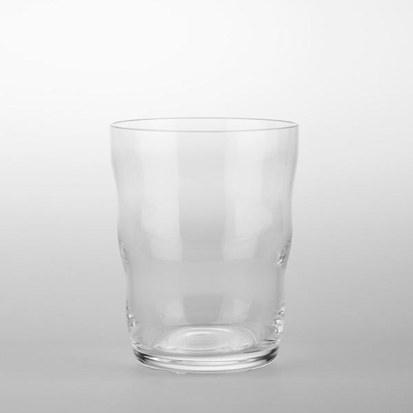 ND Trinkglas Jasmina 0,3 Liter
