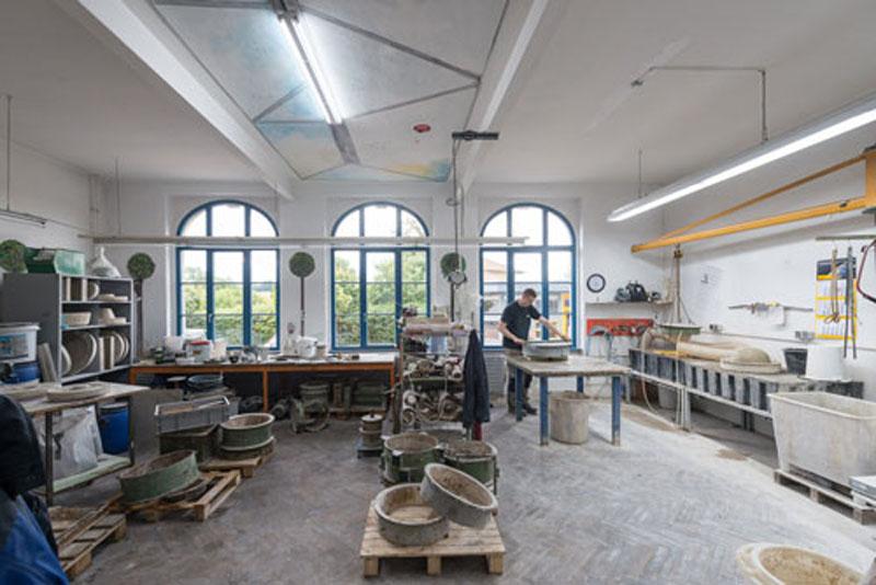 Denk-Keramik-Werkstatt-1