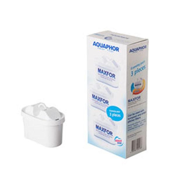 Aquaphor B100-25 Kartusche