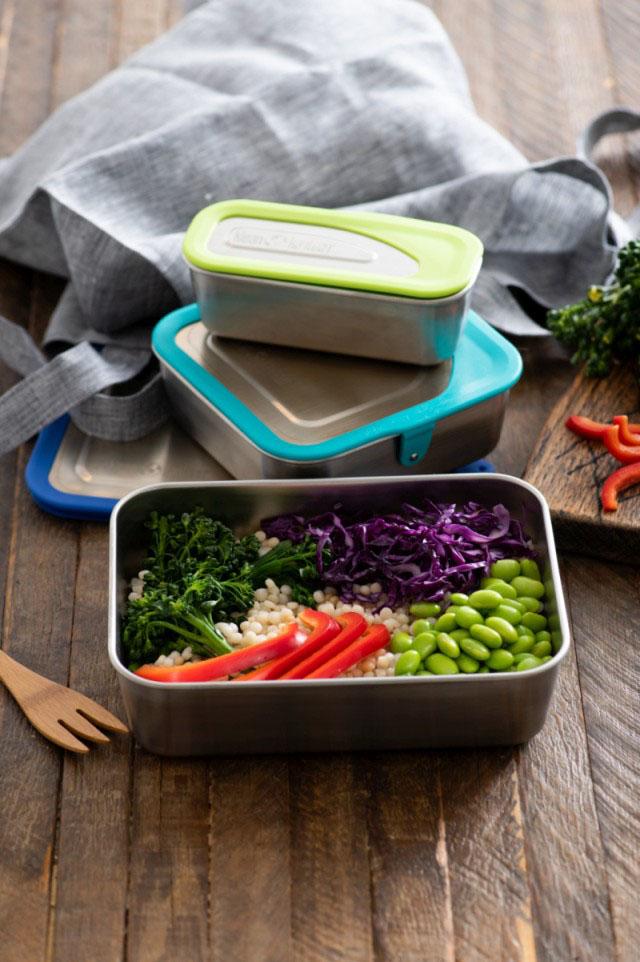KleanKanteen-Lunchbox-3erSet-3