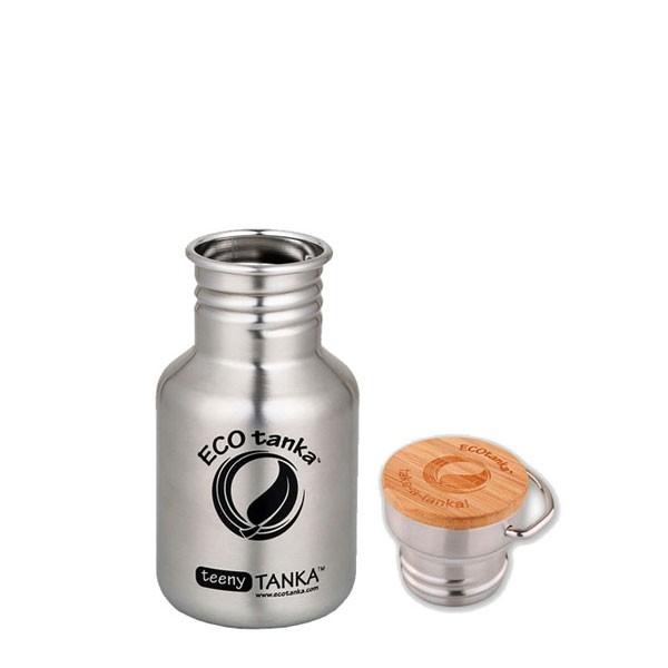 Hochwertige, leichte, langlebige Trinkflasche aus Edelstahl. Billige Trinkflasche zu top Preisen.