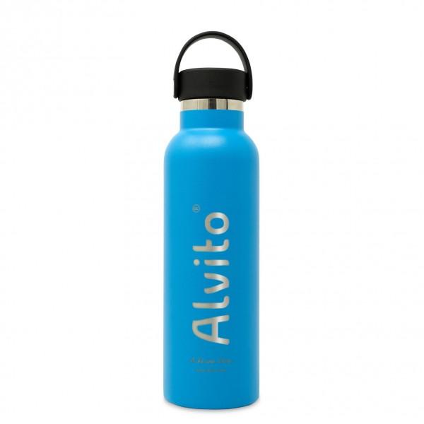 Alvito Isolierflasche 600ml