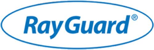 RayGuard - Sanvia GmbH