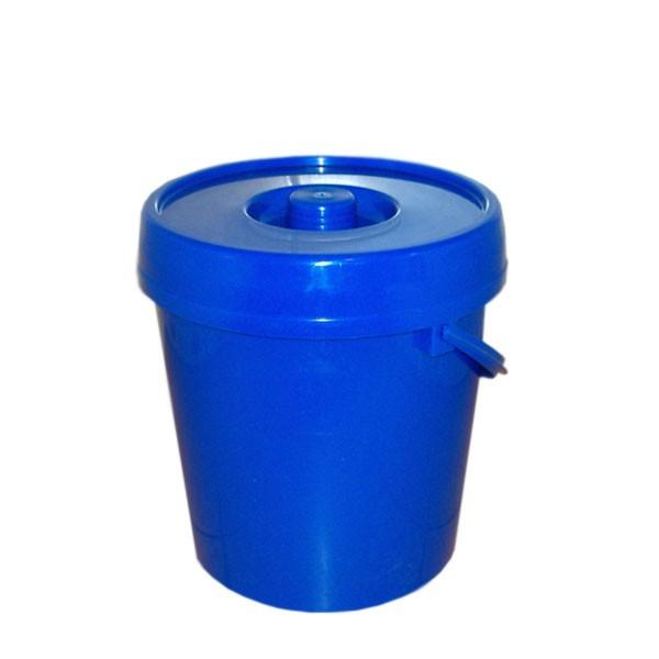 TriaTerra Vorratseimer 11 Liter