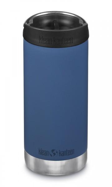 TK-WideCafe 355ml Real Teal