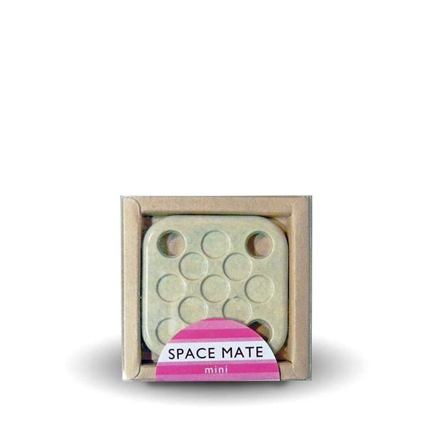 Spacemate Mini Keramikplatte