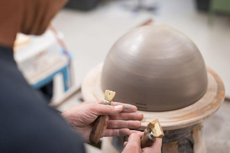 Denk-Keramik-lebendig-2