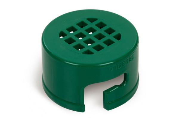 TROBOLO Adapter-System Filtersieb
