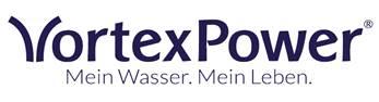 VortexPower
