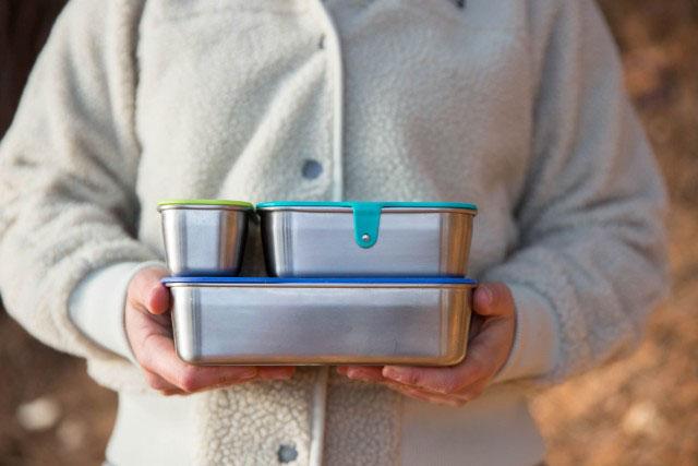 KleanKanteen-Lunchbox-3er-Set-2