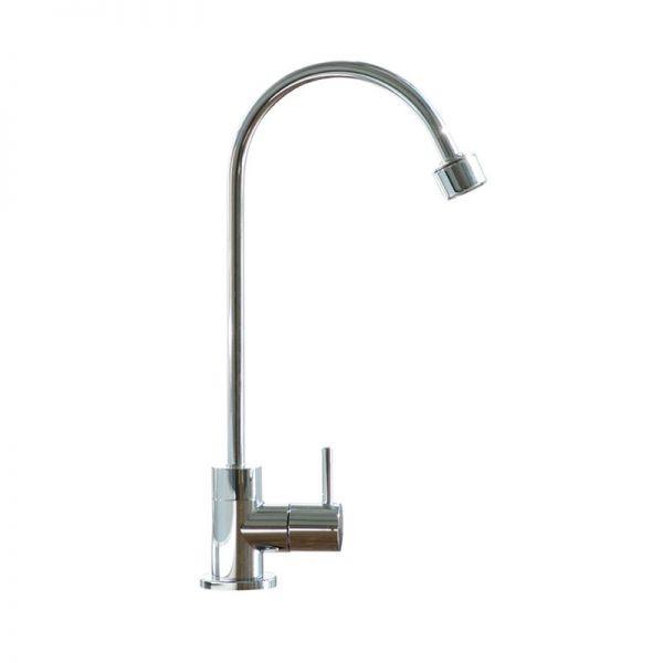 Filter-Hahn Novara M22 WS8P 55mm