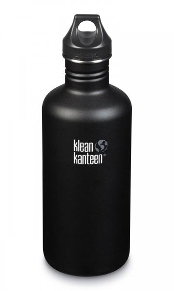 KleanKanteen Classic 1182ml