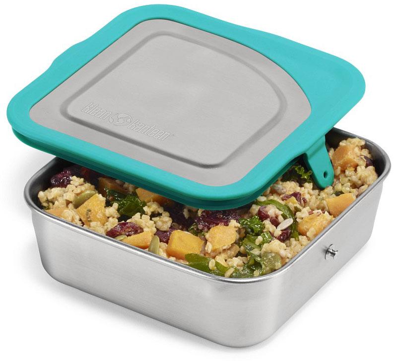 KleanKanteen-Food-Box-650-ml-6