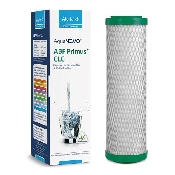 Alvito ABF Primus® CLC