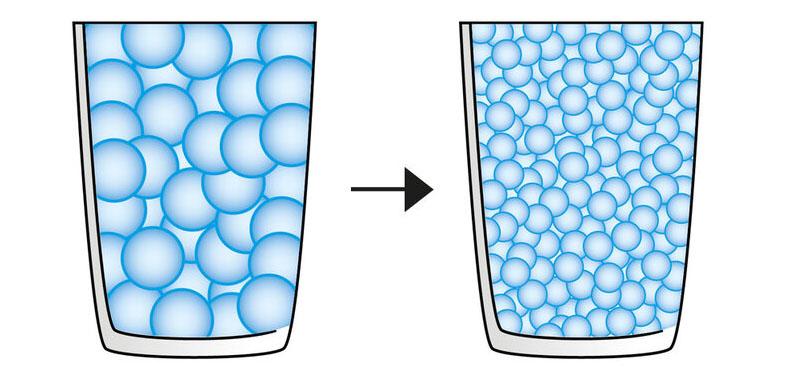 Alvito-nanocluster-cluster
