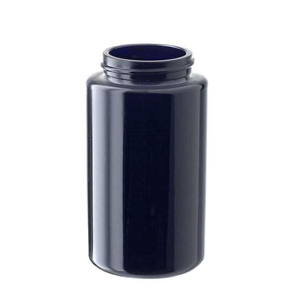 MIRON Violettglas Weithals 500ml